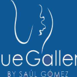 bluegallery-invertido-200x150
