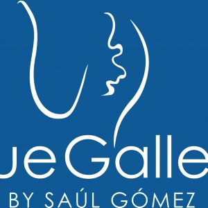 logo-bluegallery-invertido